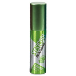 Munspray Stay Cool Breath Freshener Kardemumma